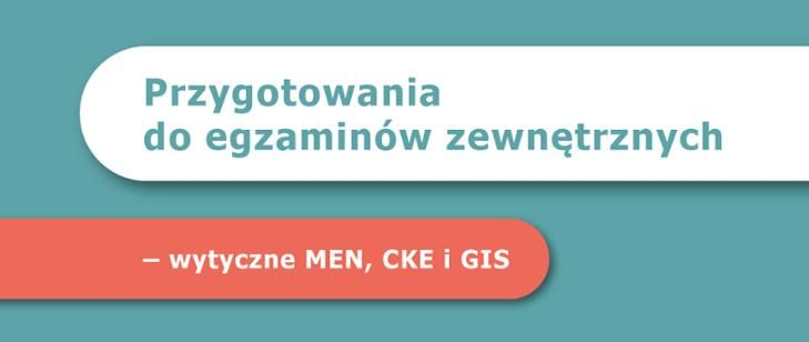 fot. men.gov.pl